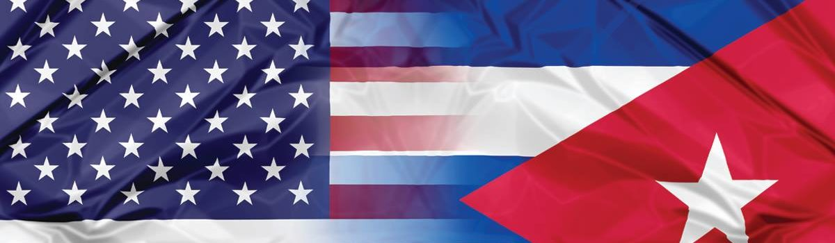 Cuba and Citizen Diplomacy: How Will the Trump Administration Affect Relations with Cuba?