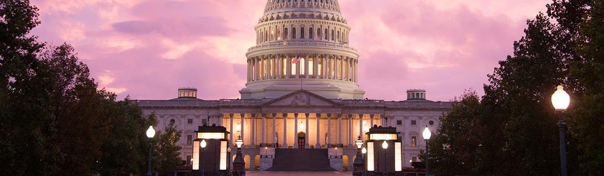 Will ending gerrymandering help end hyper-partisan politics?